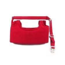 Járássegítő sétáló szalag babáknak készletről