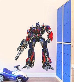 Optimus falmatrica Készletről azonnal