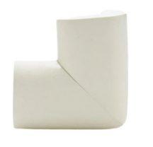 Sarokvédő bútorokhoz 4 db-os csomagban